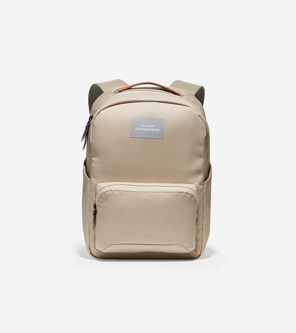 Cole Haan ZERØGRAND Backpack Safari